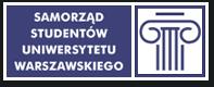 Samorząd UW