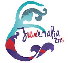 Juwenalia UW 2014