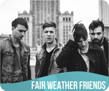 fair_weather_friends
